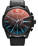 Herren-Armbanduhr Diesel DZ4323