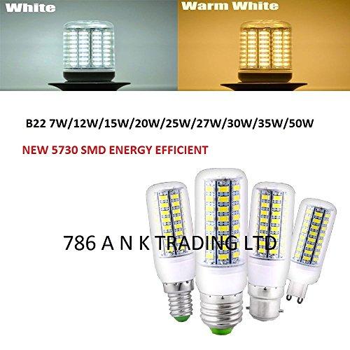 une-n-k-2-x-b22-5730-smd-led-mais-ampoule-lampe-lumiere-blanc-30-w-ac-220-v-360-angle-de-faisceau-2-