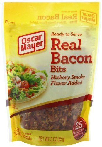 oscar-mayer-real-bacon-bits-3oz-pouches-pack-of-4-by-oscar-mayer