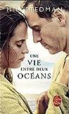E Lecteurs Best Deals - Une vie entre deux océans - Prix Lecteurs 2015