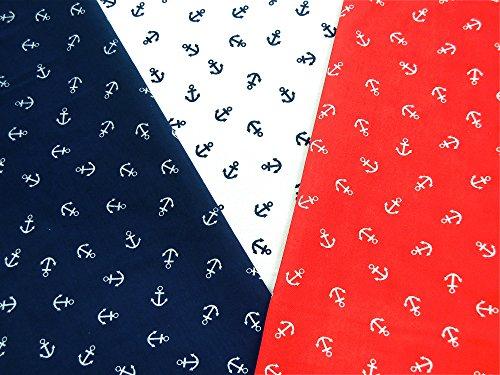 3x05m-patchwork-stoff-anker-weiss-blau-rot-11m-breit-100-baumwolle-insgesamt-15m-x-11m