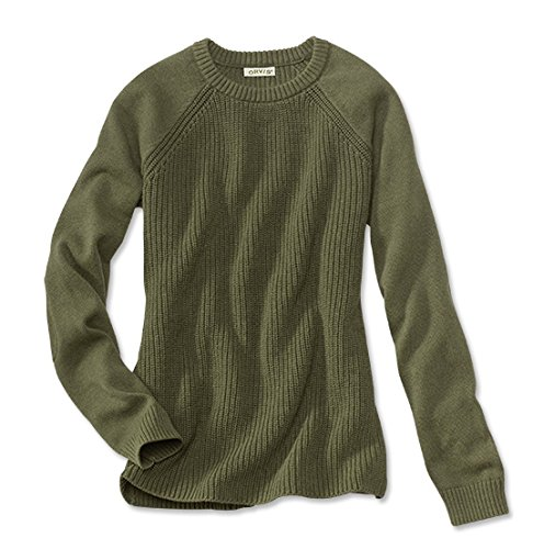 orvis-heathered-elbow-patch-jumper-loden-x-large