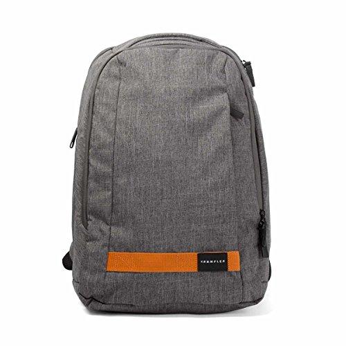 crumpler-shuttle-delight-backpack-laptop-tasche-rucksack-15-zoll-46-cm-grau