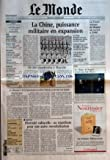 TOIBIN AVEC JAMES LE LIEN SOCIAL DICTIONNAIRES IRAK - SADDAM HUSSEIN DEFIE SES JUGES ; PROCES AJOURNE AU 28 NOVEMBRE BUDGET 2006 - LE PS ET L'UDF CRIENT A L'INSINCERITE RELIGIONS - LA FEDERATION PROTESTANTE DE FRANCE A 100 ANS ; ENTRETIEN AVEC SON PR...