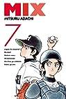 Mix, tome 7 par Adachi