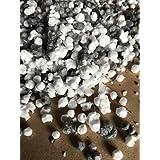 400 L Schüttdämmung Hohlraumdämmung Dachschüttung Estrichbeimischung Granulat EPS-Styropor