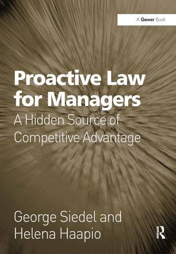 proactive-law-for-managers-a-hidden-source-of-competitive-advantage