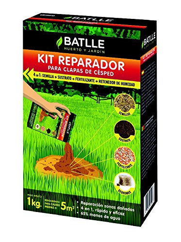 semillas-batlle-051334k1-kit-reparador-de-cesped-1-kg