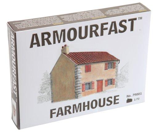 armourfast-maqueta-de-edificio