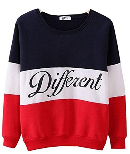 hqclothingbox-cute-hoodies-sweater-pullover-letters-diffferent-printed-mix-color