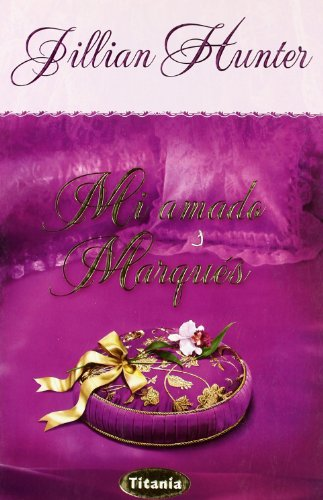 Mi Amado Marques Cover Image