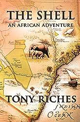 The Shell: An African Adventure