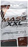 Trec Nutrition Mass XXL, Gainer-Präparat - Geschmack: Schokolade, 4.8 kg