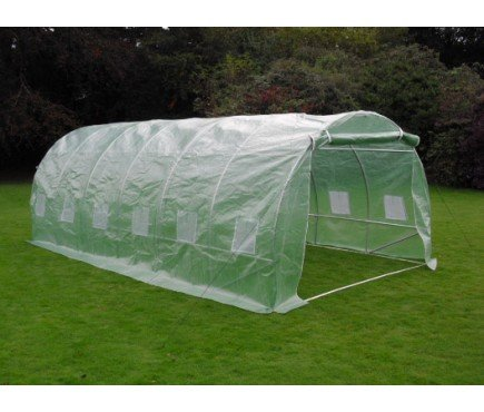 feelgooduk-6ml-x-3mw-x-2mh-polytunnel-greenhouse-pollytunnel-poly-polly-tunnel-fully-galvanised-anti