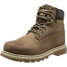 Cat Footwear Colorado - Botines con cordones, Hombre, ,