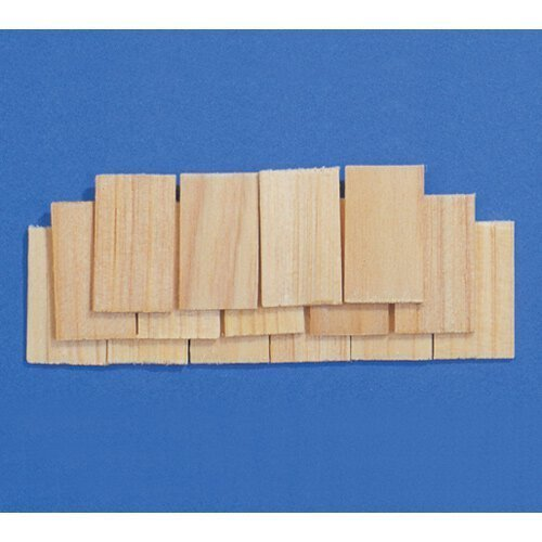 the-dolls-house-emporium-roof-tiles-100-pieces-by-the-dolls-house-emporium