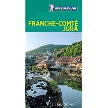 Franche-Comté : Montagnes du Jura