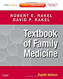 Textbook of Family Medicine: Expert Consult - Online and Print (Old Edition)