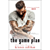 The Game Plan (Game On Series Book 3) (English Edition)