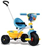 Smoby  - 740305 - le Monde de Dory - Tricycle Be Move