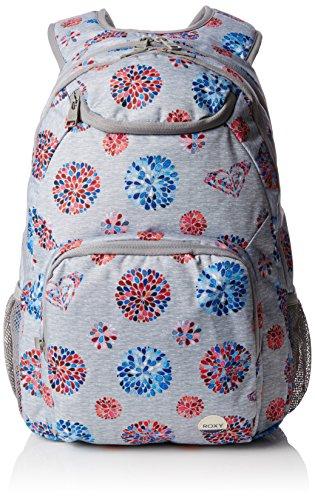 roxy-womens-shadow-j-bkpk-kpg6-backpack-grey