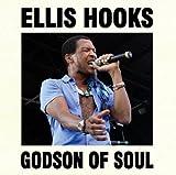Godson of Soul