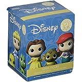 Display Disney Mystery Mini (12)