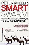 Smart Swarm: Using Animal Behaviour to Organise Our World