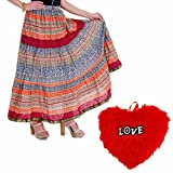 TRADITION INDIA Set of valentine Gift Re...