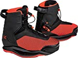 RONIX Parks Wakeboard Boot 2019-8 - 9