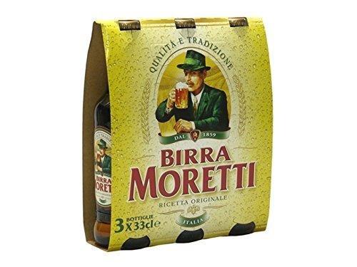 birra-moretti-cl33-x-3-bott