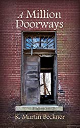 A Million Doorways (English Edition)