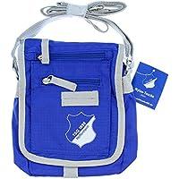 TSG 1899 Hoffenheim Tasche 'blue' klein