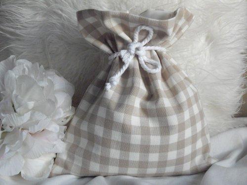 fabric-doorstop-in-laura-ashley-eau-de-nil-gingham