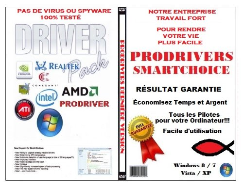 packard-bell-ideal-pour-portables-laptops-dvd-de-reparation-et-restauration-de-pilotes-drivers-dvd-c
