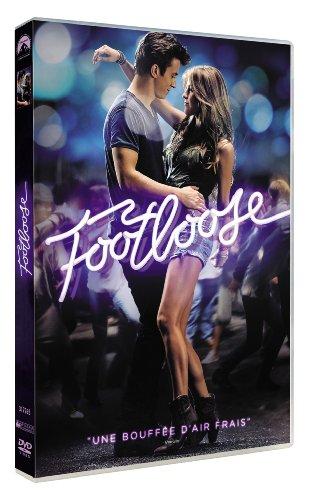 Footloose - Version 2011