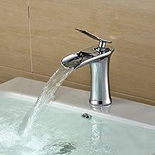 Suchergebnis auf Amazon.de für: badarmaturen wasserfall | {Badarmaturen wasserfall 26}