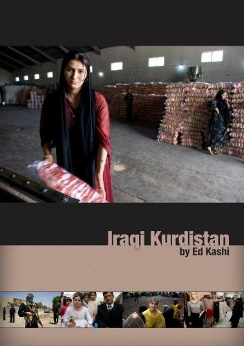 iraqi-kurdistan-by-ed-kashi
