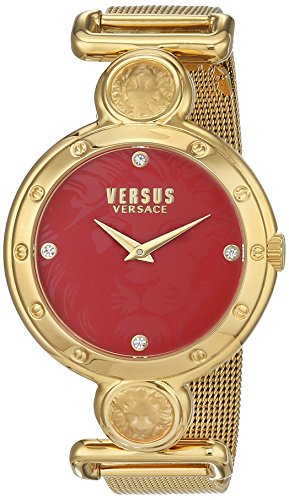 orologio-donna-versus-versace-sol110016