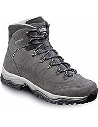 Suchergebnis auf Amazon.de für  Meindl - Schuhe  Schuhe   Handtaschen 3441970f93
