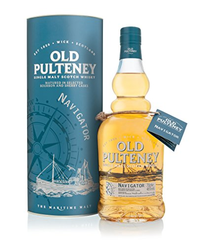old-pulteney-navigator-scotch-whisky-70-cl