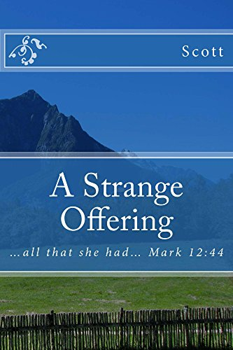 a-strange-offering-all-that-she-had-mark-1244