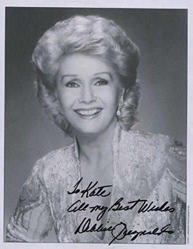 debbie-reynolds-signed-how-the-west-was-won-singin-in-the-rain-8x10-photo-c