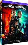 Blade Runner 2049 / Denis Villeneuve, réal.   Villeneuve, Denis. Réalisateur