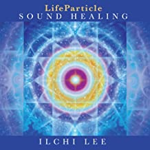 LIFEPARTICLE SOUND HEALING   D