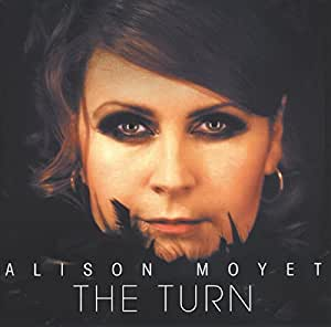 The Turn (Re-issue - Deluxe Edition)