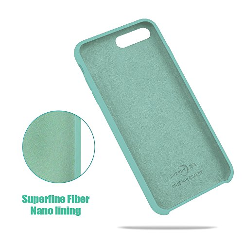 custodia surphy iphone 7