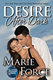 Desire After Dark: A Gansett Island Novel