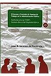 https://libros.plus/el-acceso-y-provision-de-puestos-de-trabajo-en-la-administracion-publica-conforme-a-la-ley-72007-estatuto-basico-del-empleado-publico-incluye-cd/