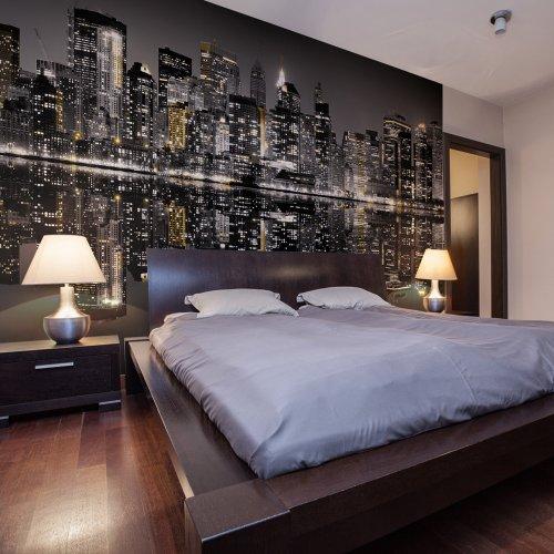 papier-peint-intisse-top-vente-papier-peint-tableaux-muraux-xxl-450x270-cm-new-york-10060904-25
